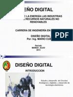 introduccion diseño digital1.pdf