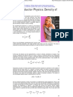 Britney Spears' Guide to Semiconductor Physics_ Density of States.pdf