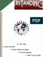 1956-06