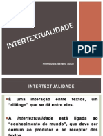 Intertextualidade - UPT.pptx