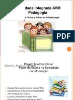 alfabetizaoslides-111205175017-phpapp02