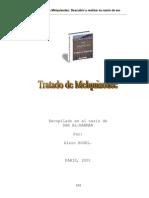 Alain Houel - Tratado de Melquisedec [PDF]