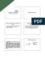 Medidas de Posicao1