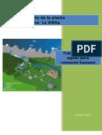 Municipio Villa Victoria 1