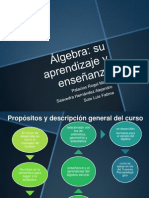 Presentación del programa.pptx