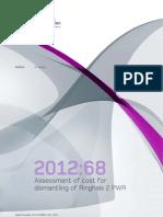 SSM Rapport 2012 68