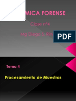1475491138.Quimica Forense-clase 4