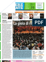 Corriere Cesenate 19-2013