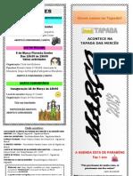 Agenda_Acontece_Tapada_Março_2013.pdf
