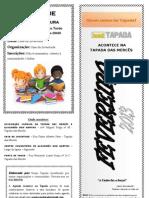 Agenda_Acontece_Tapada_Fevereiro_2013.pdf