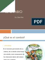 EL_CAMBIO[1]