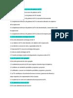 Ejemplo20preguntasNivel_deMadurez