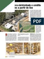 1 Revista+Elo+N+46 Aterro+Sao+Joao