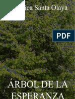 Angélica Santa Olaya - Árbol de la esperanza (a5)