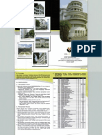 Informasi Ujian Masuk UPI 2009