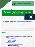 CONOCIMIENTOS BASICOS.pdf