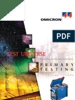 CPC100.pdf