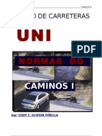 diseño de carreteras.pdf