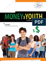 Money and Youth