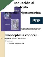 Clase 6 (FUNCIONES TRIGONOMÉTRICAS).pdf