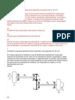 balotario mecanismos 3fase