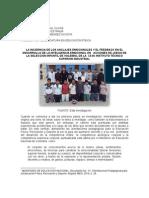 Articulo Boletin Corregido