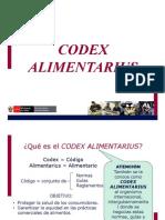 que-es-el-codex