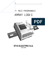 Siui-CTS-7700-Ultrasound-User-Manual-1mb pdf | Ac Power Plugs And