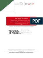 Art - Biopolítica y Filosofía.pdf