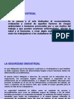 Presentación HSI