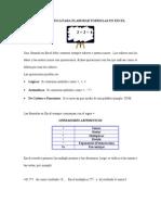 guia practica para elaborar formulas en excel excel básico(3)
