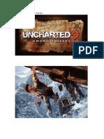 UNCHARTED 2.doc