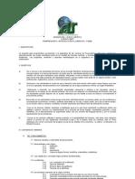 6-FG031-Lojica-Juridica (1).doc