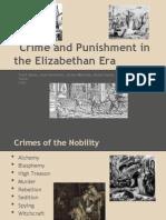 chile-galvez hernandez matthews suarez maclean-crimes and punishment