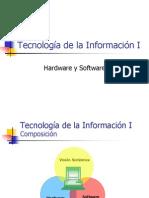 Tecnol Info