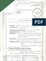 Informe Aeronáutica - endereço de banidos. pdf