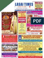 Valasai Times 06 Apr 2013