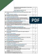 Anatomy Assigntment (Febri) PART 1