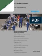 Manufactura_Esbelta.pdf