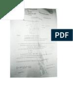 Examen Control 2