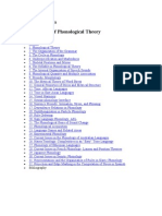 The Handbook of Phonological Theory.pdf