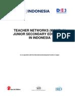 mgmp.pdf
