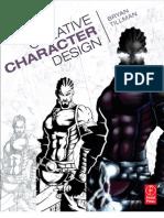 Creative.character.design