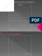 PRESENTACIÓN CARTAS COMERCIALES.pptx