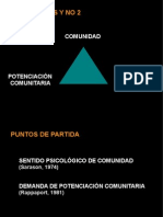 pressentidopsicologicocomunidad-110613055217-phpapp02