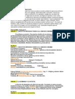 1 _Programa Micro 1 Distancia Detallado Punto Por Punto