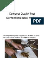 germination_index.pdf