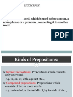 Prepositions.ppt