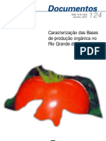 doc-124 produçao organica rn