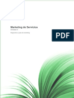 Marketing de Servicios 4